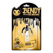 Bendy & The Ink Machine Series 2 Action Figure - Tom