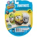 Mighty Beanz Fortnite 4 Pack - Image 2