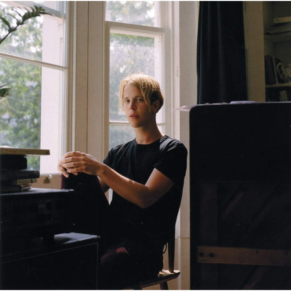 Tom Odell - Jubilee Road CD