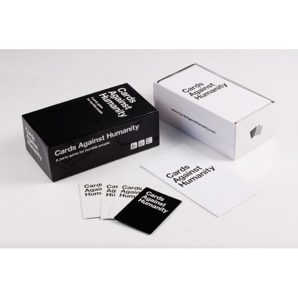 Cards Against Humanity - Image 4