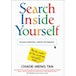 Search Inside Yourself : Increase Productivity, Creativity and Happiness - Image 2