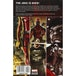 Marvel Deadpool Kills The Marvel Universe Paperback - Image 2