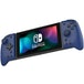 Hori Nintendo Switch Split Pad Pro Controller (Midnight Blue) - Image 2