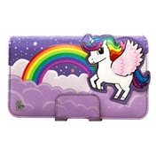 iMP Unicorn Open and Play Carry Case for 2DS XL