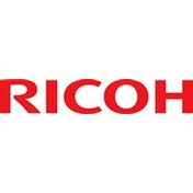 Ricoh 431008 (TYPE 1190) Drum kit, 12K pages