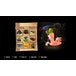 Worms Battlegrounds + Worms WMD PS4 Game - Image 3