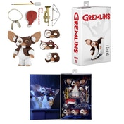 Ultimate Gizmo (Gremlins) 7