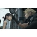 Final Fantasy VII Advent Children Blu-ray - Image 2