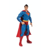 Superman (DC Collectibles) Action Figure