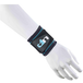 Ultimate Performance Advanced Ultimate Compression Wrist Support - Large - Image 2