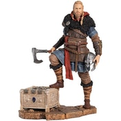 Eivor (Assassins Creed Valhalla) Figurine