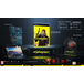 Cyberpunk 2077 PC Game [Download Code In Box] - Image 2