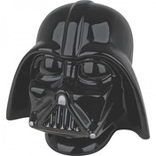 Darth Vader (Star Wars) Ceramic Shaped Money Box