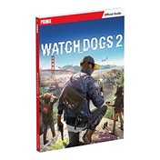 Watch Dogs 2 II Strategy Guide