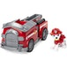 Paw Patrol - Vehicle With Collectable Figure (1 At Random) - Image 4
