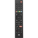 One For All URC1915 Replacement Grundig TV Remote Control