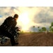 Just Cause Game Xbox 360 - Image 3