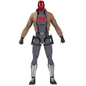 Red Hood (DC Essentials) Action Figure