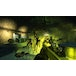 Killing Floor 2 PS4 Game - Image 3
