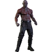 Hot Toys Drax the Destroyer Figure
