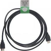 Belkin 3.65m HDMI Cable