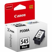 Canon 8287B001 (PG-545) Printhead black, 180 pages, 8ml