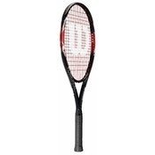 Wilson Fusion XL Tennis Racket G3