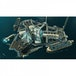 Anno 2205 PC Game - Image 2