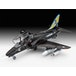 BAe Hawk T1 Scale 1:72 Revell Model Kit - Image 2