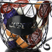 Coffee Mug Storage Basket | M&W - Image 2