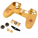 """Hama """"Adventure"""" 7in1 Accessory Pack for PS4/SLIM/PRO Dualshock 4 controller"""