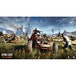 Dying Light The Following Enhanced Edition Xbox One Game - Image 2