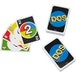 Uno Dos Card Game - Image 4