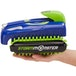 Storm Monster Revell Control RC Car - Image 3