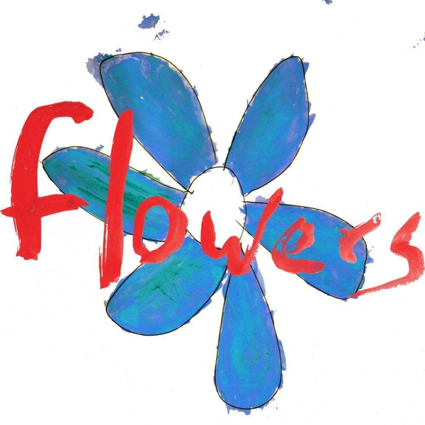 Flowers – Do What You Want To, It's What You Should Do Vinyl