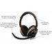 Turtle Beach Ear Force PX21 Headset PS3 & Xbox 360 - Image 2