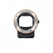 Sony LA-EA3 35mm full-frame A-mount adapter for full-frame E-mount Cameras