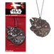 Millennium Falcon (Star Wars) Official Disney Car/Home Air Freshener - Image 2