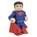 Superman (Justice League Movie) Vinimates Figure