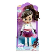 Nella The Princess Knight Talk & Sing Doll