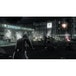 Resident Evil Operation Raccoon City Game PC - Image 4