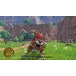 Dragon Quest XI S Echoes Of An Elusive Age Definitive Edition Nintendo Switch Game - shop4world.com - Image 4