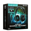 Nacon Headset GH-MP100ST Stereo Gaming Headset Multi Platform