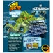 King of Tokyo: Cthulhu Monster Expansion Pack Board Game - Image 2