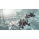 Killzone 3 (Move Compatible) Game PS3 - Image 4