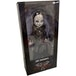 Living Dead Dolls Presents The Crow 10 Inch Collectible Doll - Image 2