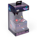 ThumbsUp! 240 16bit Mini Arcade Machine - Image 3