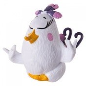 Matilda Angry Birds Collectible Figures