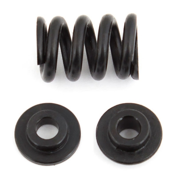 Team Associated B6.1 Slipper Spring AS91801