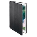 "Hama ""Fold"" Tablet Case for Apple iPad Pro 10.5 (2017), black"